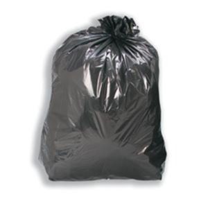 Online Office Supplies Bags & Can Liners