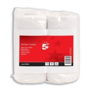 Online Office Supplies Paper Towel Rolls