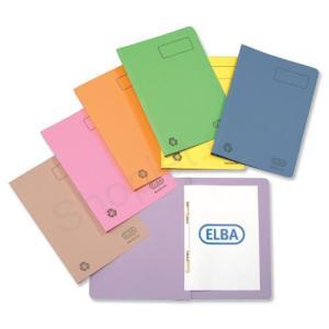 Online Office Supplies File Folders