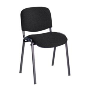 Online Office Supplies Office Chairs