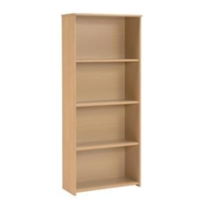 Online Office Supplies Bookcases