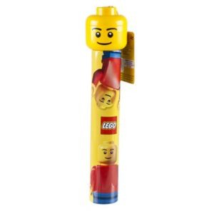 Lego Colour Pencil Set