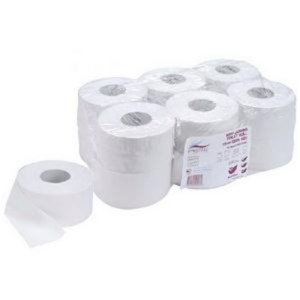 Online Office Supplies Toilet Paper & Dispensers