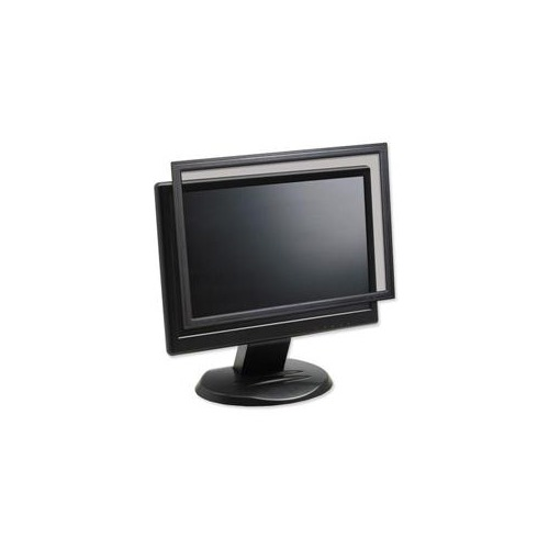 24-inch wide 3M PF324W Lightweight LCD Display Privacy Filter